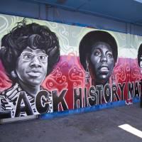 Black History month. Romanzi da leggere