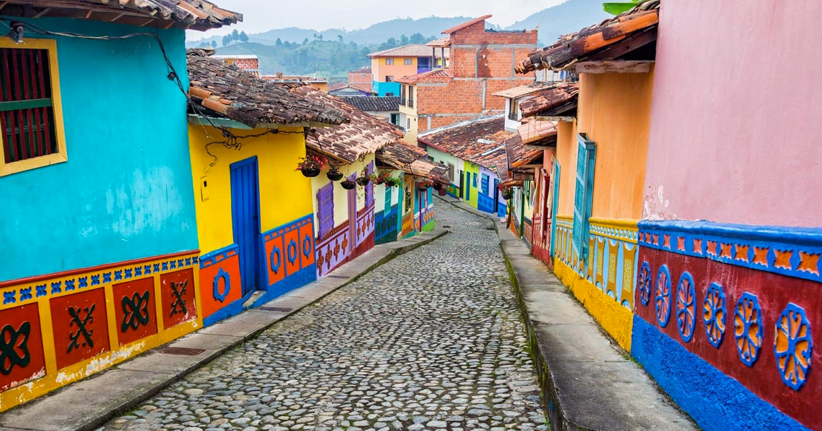 Colombia-Bogota-01.jpg