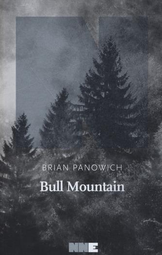 Panowich Bull Mountain