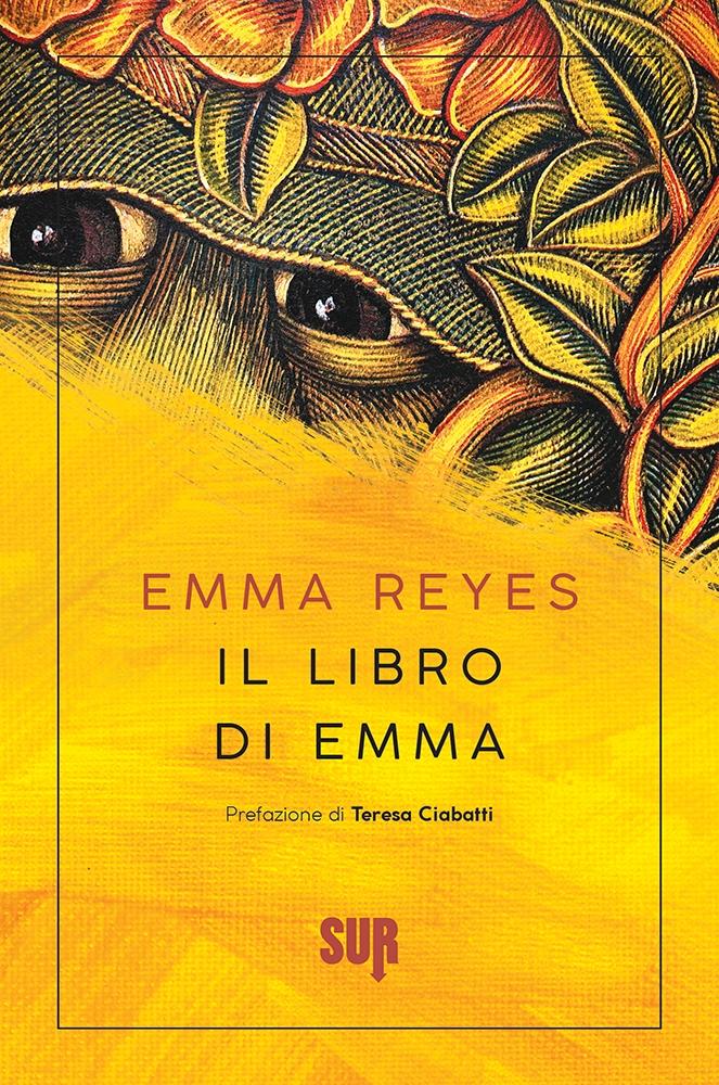 Reyes_IlLibroDiEmma_cover-1