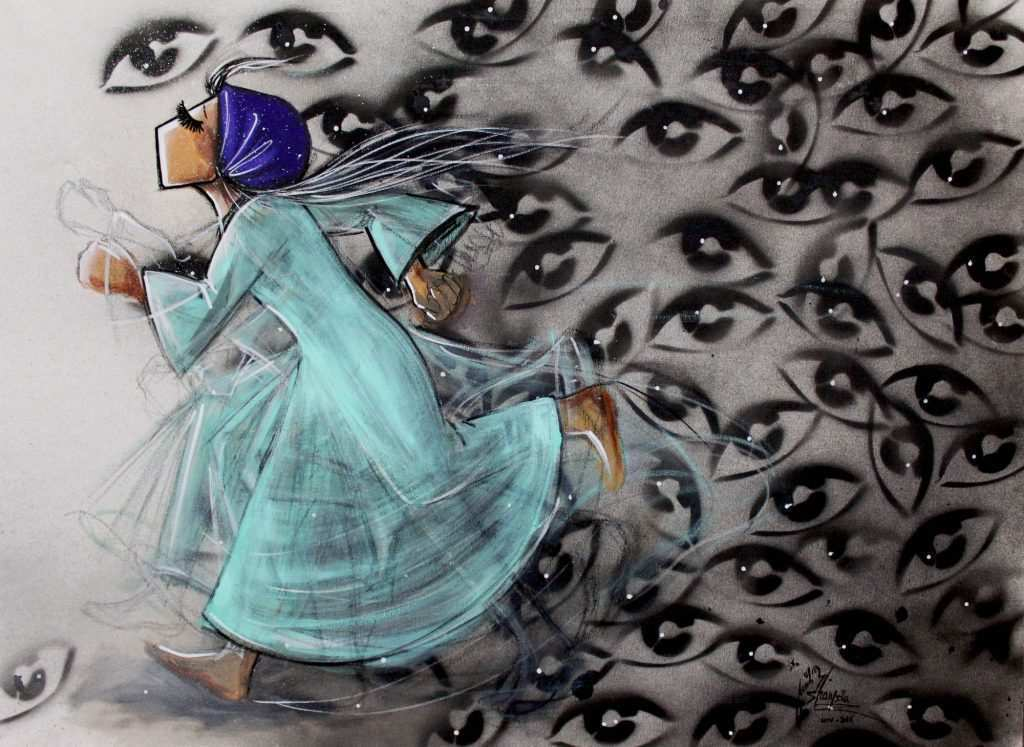 shamsia-hassani-eyes.jpg