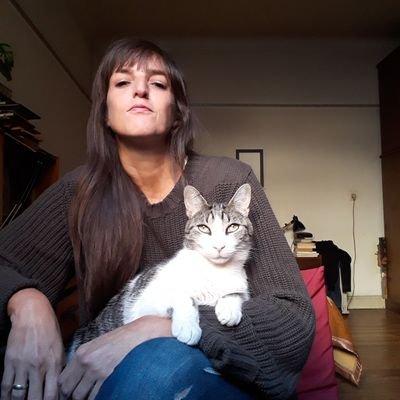 Vera Giaconi foto