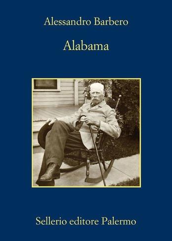 Barbero Alabama