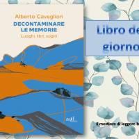 Bookshelf: il libro del giorno. Alberto Cavaglion, Decontaminare le memorie