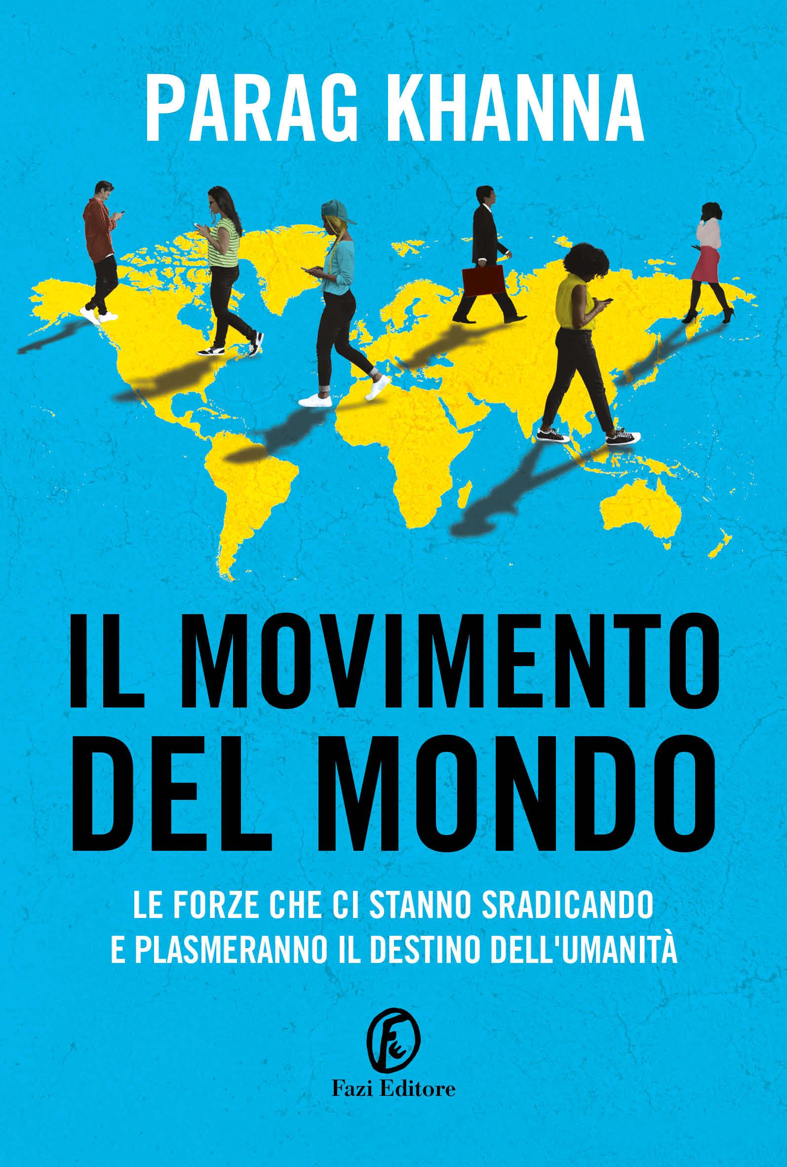 il-movimento-del-mondo