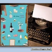 Lily King, Scrittori e amanti
