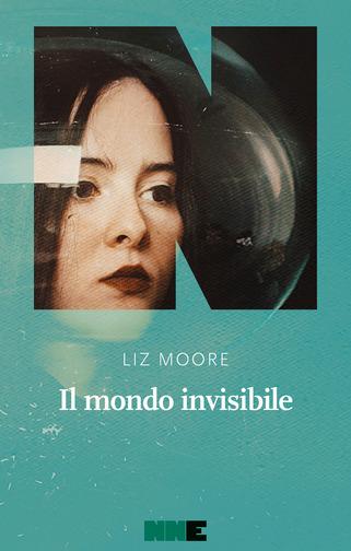 Moore il mondo invisibile