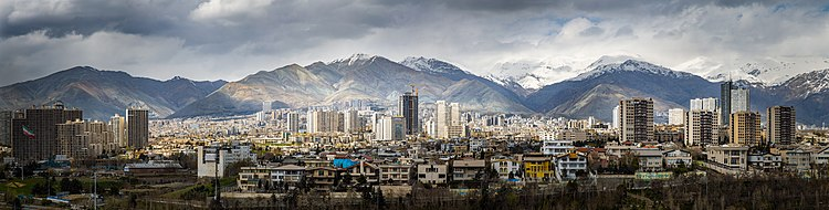 Tehran_in_a_clean_day
