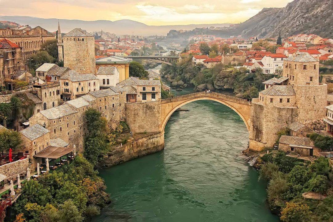 bosnia-erzegovina-1080x720