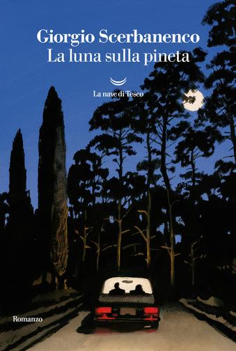Scerbanenco la luna sulla pinetajpg