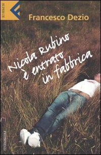 Dezio Nicola Rubino
