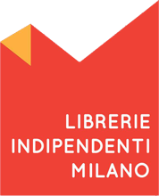 logo_lim