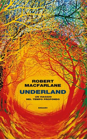 Macfarlane undeland