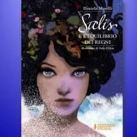 Daniela Morelli, Salis e l'Equilibrio dei Regni
