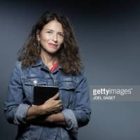 Focus autrice: Karine Tuil