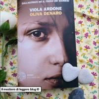 Viola Ardone, Oliva Denaro