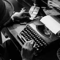 10 gialli/thriller/noir da leggere a ottobre (e non solo)