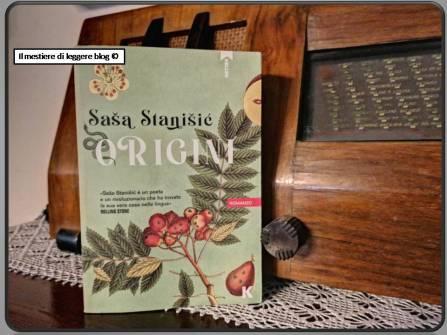 stanisic-origini-logo-2